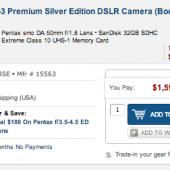 Pentax-K-3-camera-deal