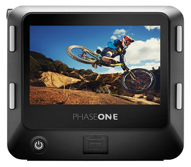 PhaseOne-IQ250-digital-back