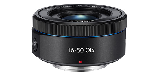 Samsung-16-50mm-F3.5-5.6-Power-Zoom-ED-OIS-lens