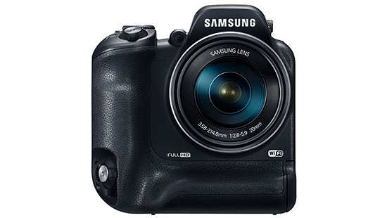 Samsung-SMART-Camera-WB2200F-front