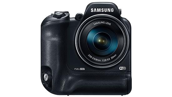 Samsung-SMART-Camera-WB2200F-front