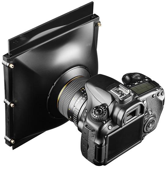 Samyang-filter-holder-SFH-14-(2)