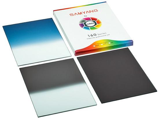 Samyang-filter-holder-SFH-14-box