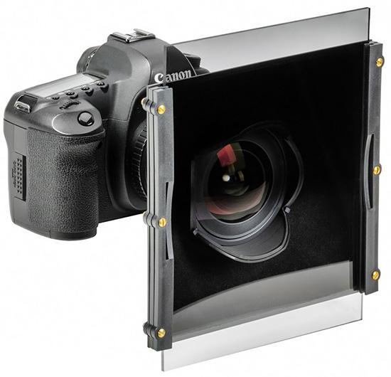 Samyang-filter-holder-SFH-14