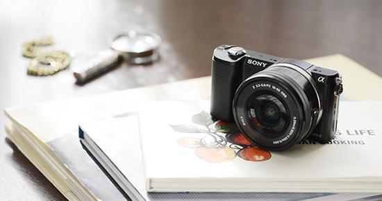 Sony-A5000-camera-black
