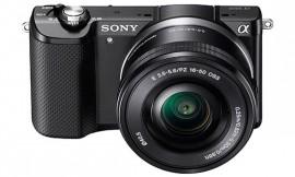 Sony-Alpha-A5000-camera-2