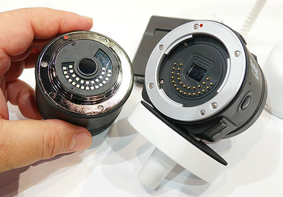 Vivitar-IU680-interchangeable-lens-camera-module-for-smart-phones-2