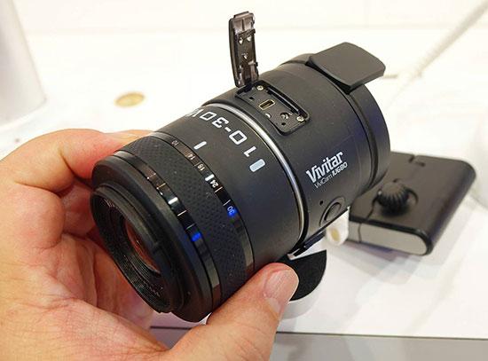 Vivitar-IU680-interchangeable-lens-camera-module-for-smart-phones-3