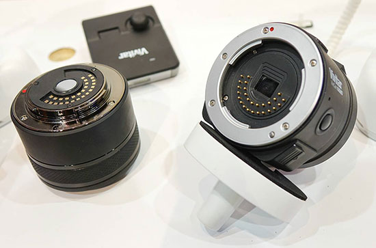 Vivitar-IU680-interchangeable-lens-camera-module-for-smart-phones