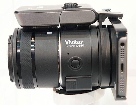 Vivitar-module-for-smart-phones