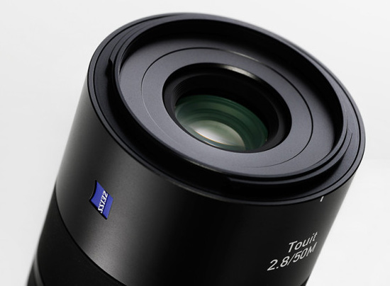 Zeiss-Touit-2.850M-lens
