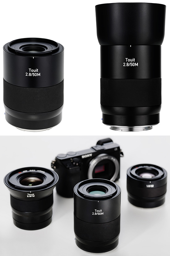 Zeiss-Touit-2.850M-macro-lens-Sony-mount