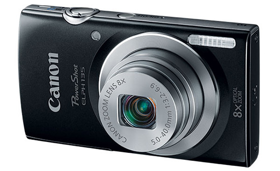 Canon-elph135-camera