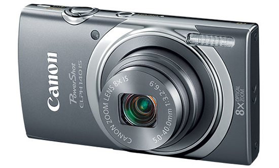 Canon-elph140is-camera