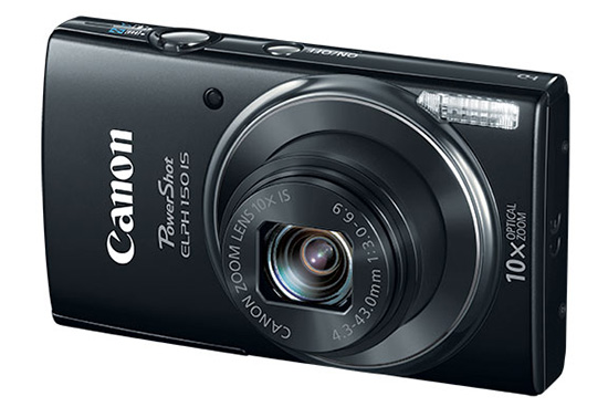 Canon-elph150is-camera