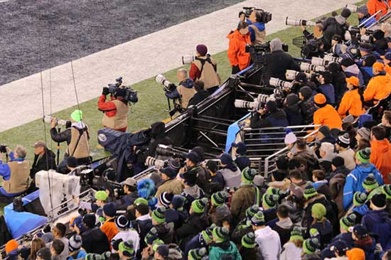 Canon-photographers-Super-Bowl-2