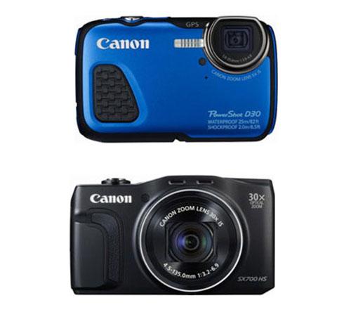 Canon_PowerShot_D30_SX700HS
