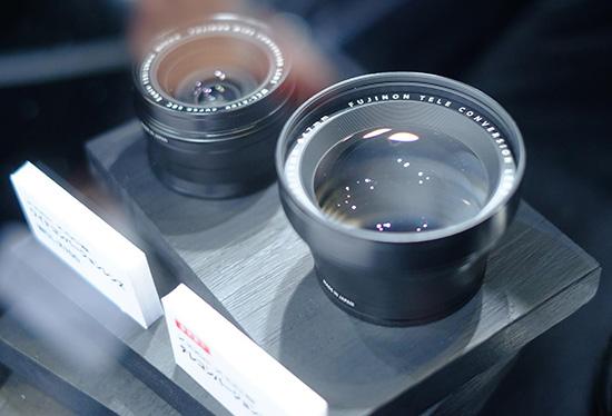 Fuji-tele-conversion-lens-for-X100s