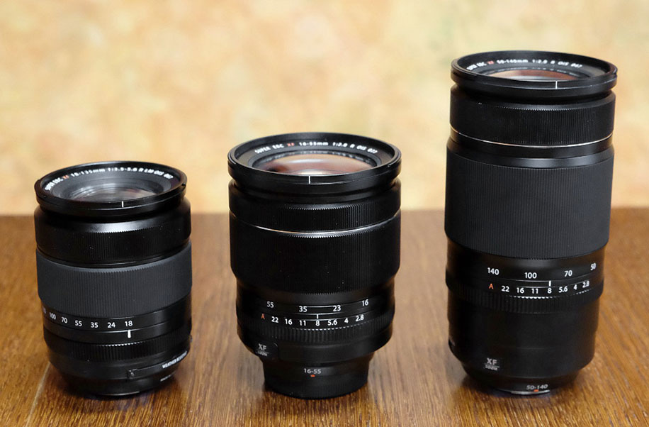 Future-Fuji-XF-lenses