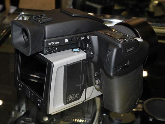 Hasselblad-H5D-50c-medium-format-camera-2