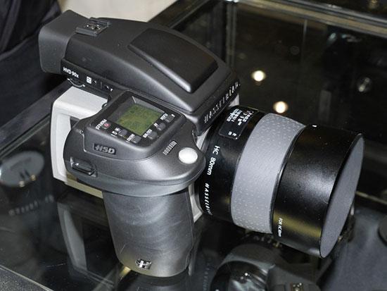 Hasselblad-H5D-50c-medium-format-camera-3