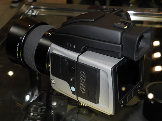 Hasselblad-H5D-50c-medium-format-camera