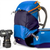 MindShift-Rotation-180-Panorama-backpack