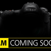 Nikon-D4S-I-am-coming-soon