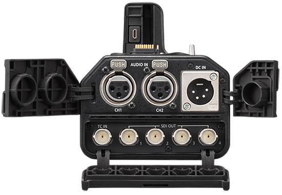 Panasonic-DMC-GH4-YAGH-2