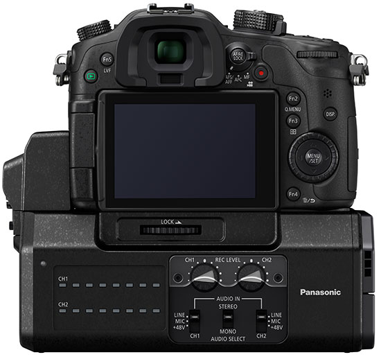 Panasonic-DMC-GH4-YAGH-back