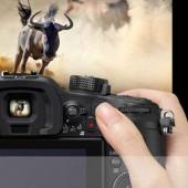 Panasonic-GH4-camera-controls