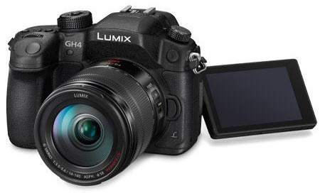 Panasonic-GH4-camera-screen