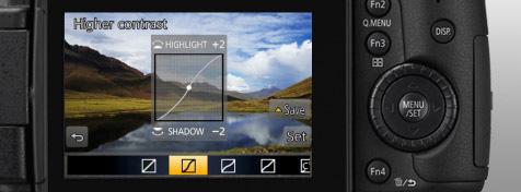 Panasonic-Lumix-GH4-camera-highlight-shadow