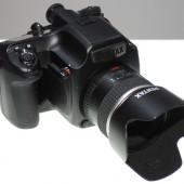 Pentax-645D-II-2014