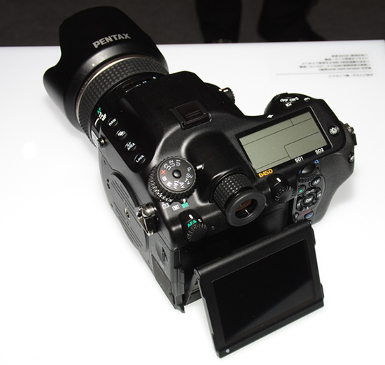 Pentax-645D-II-medium-format-camera