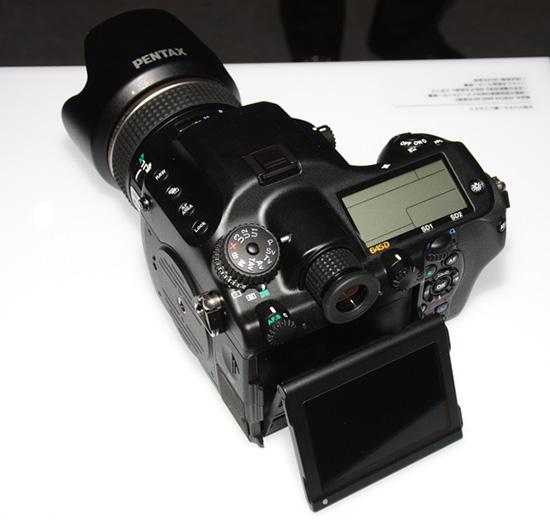 Pentax-645D-II-medium-format-camera
