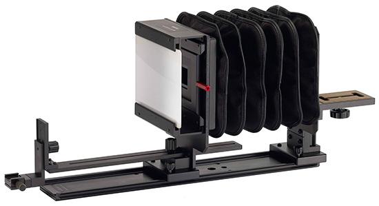 Pentax-film-duplicator