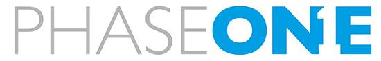 PhaseOne-logo