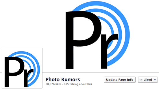 PhotoRumors-Facebook