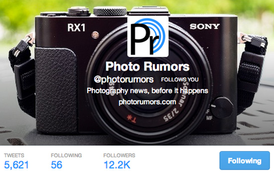 PhotoRumors-Twitter