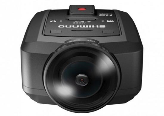 Shimano-sport-cameras-for-cyclists