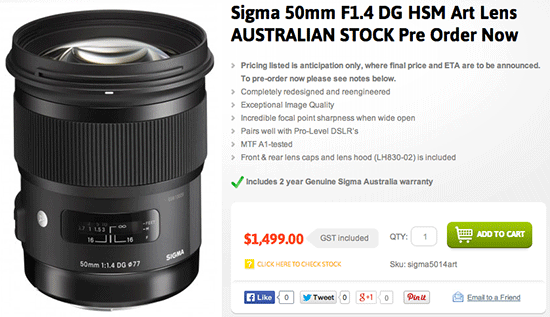 Sigma-50mm-f1.4-DG-HSM-Art-lens-price