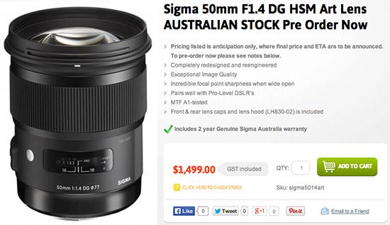Sigma-50mm-f1.4-DG-HSM-Art-lens-price