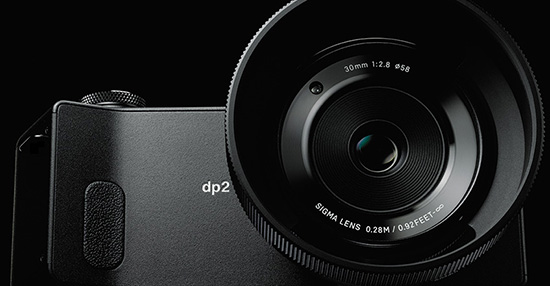 Sigma-DP2-Quattro-compact-camera