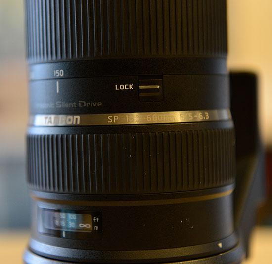 Tamron-SP-150-600mm-f5-6.3-Di-VC-USD-lens-3