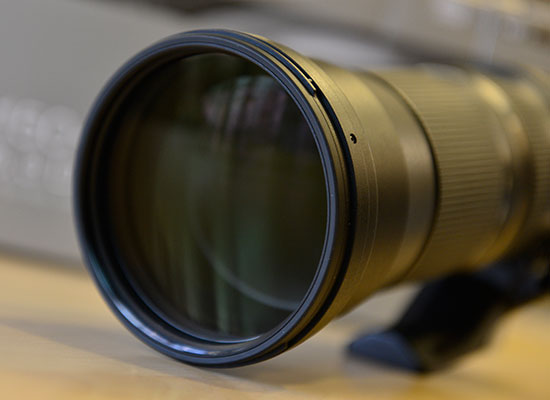 Tamron-SP-150-600mm-f5-6.3-Di-VC-USD-lens-4