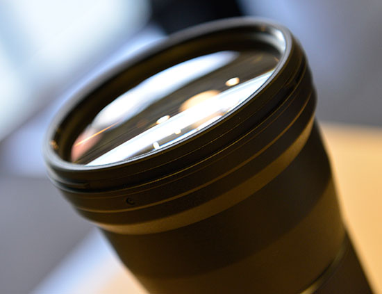 Tamron-SP-150-600mm-f5-6.3-Di-VC-USD-lens-5