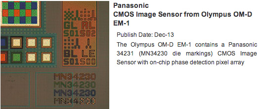 The-sensor-inside-the-Olympus-OM-D-EM-1-camera-is-made-by-Panasonic