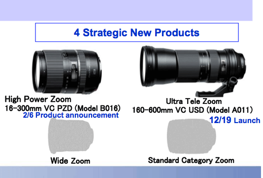 Two-new-Tamron-zoom-lenses-to-be-announced