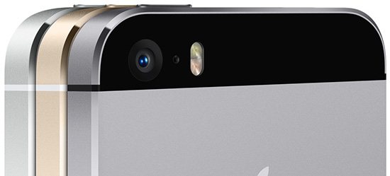 iPhone-6-camera-rumors